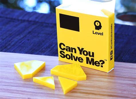 Small Biz Focus Entrepreneur Pieces Together Puzzle Business Arlnowcom