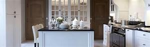 Decoration de chez slots deco photo 1 15 un exemple de for Deco cuisine pour magasin meuble belgique