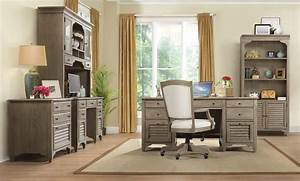 Home, Office, Ideas, Tips, For, Setting, Up, And, Designing, Your, Workspace