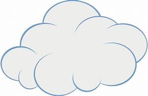 The New Hybrid Cloud – Flarrio