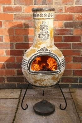 curing chiminea chiminea maintenance and care archives chiminea