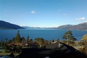Norwegen Ferienhaus Fjord : luxus ferienhaus in norwegen am fjord norway fjordhytter ~ Orissabook.com Haus und Dekorationen