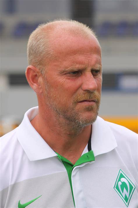 Sv werder bremen 0, borussia mönchengladbach 4. Werder Bremen - Wikiwand