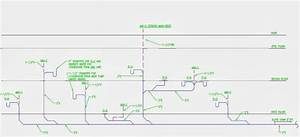 23 Images Of Cable Riser Diagram Template