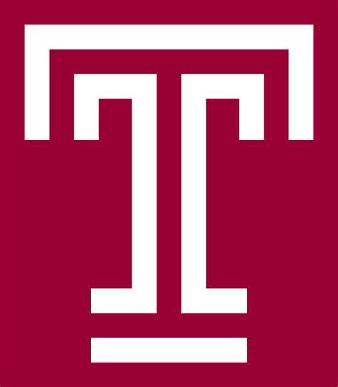 assistant coach temple university full time hoopdirt