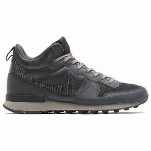 Nike Internationalist Mid Parquet Pack SBD