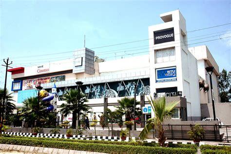 green malls  moradabad iso certified malls moradabad