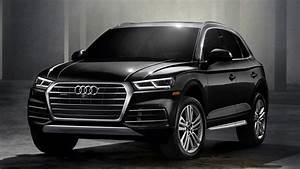 Audi Hybride 2019 : 2019 audi q5 hybrid release date price powertrain top suvs models ~ Medecine-chirurgie-esthetiques.com Avis de Voitures