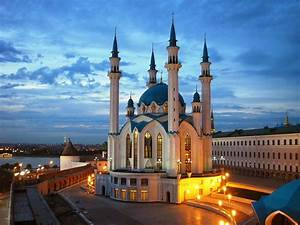 Beautiful Mosques HD Wallpapers Free Download ~ Unique ...
