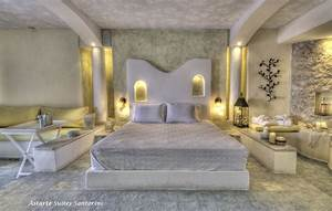 honeymoon suite astarte suites luxury hotel in santorini With hotels with honeymoon suites