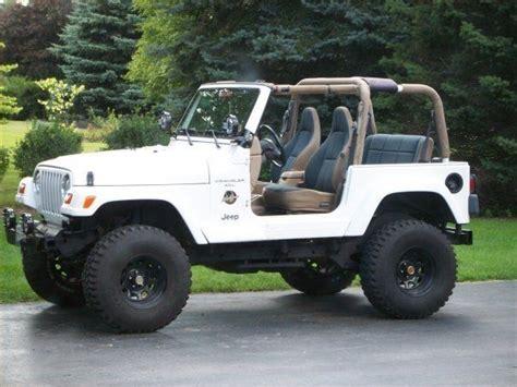 jeep convertible black best 25 jeep convertible ideas on pinterest jeep