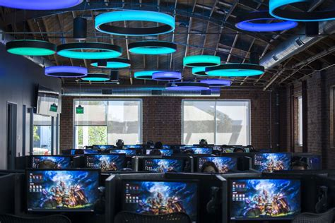 riot games employees reportedly plan walkout  protest