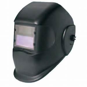 Masque De Soudure Automatique Professionnel : masque automatique de soudure einhell bricozor ~ Edinachiropracticcenter.com Idées de Décoration