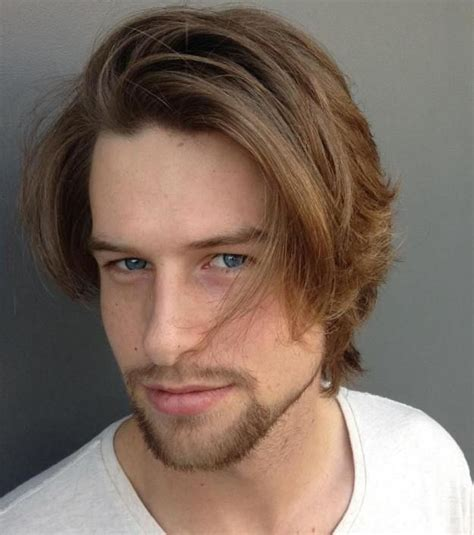 hair style for mens 141 best haircuts for boys images on 6407