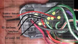 How To Wire A 2jzgte Swap