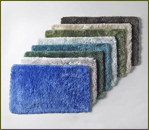 jcpenney area rugs rug  home design ideas