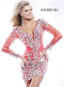 destin florida wedding venues ok wedding gallery sleeves prom dresses 2013
