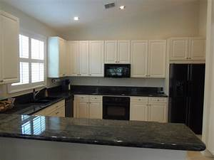 kitchen color ideas with oak cabis and black appliances With kitchen colors with white cabinets with sticker text app