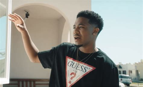 Dreamville Shares Mini-doc About The Rise Of Cozz