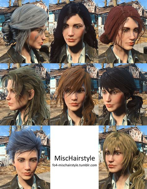 mischairstyle    hairs  male