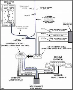 Safety Recall 17s09 - Coolant Level Sensor System Installation - 2013-2015 Ford