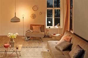 Indirektes Licht Selber Bauen : indirekte beleuchtung selber bauen tipps ideen ~ A.2002-acura-tl-radio.info Haus und Dekorationen