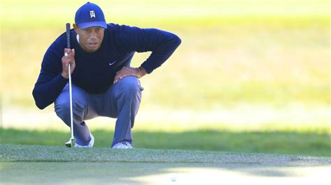 Tiger Woods enters Northern Trust, first tourney of FedEx ...