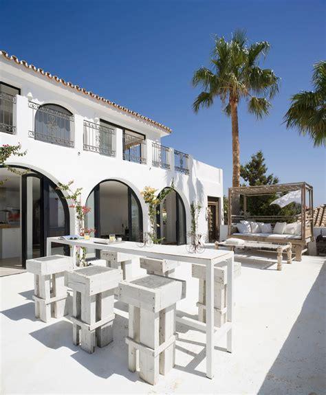 villa de luxe moderne beautiful maison de luxe moderne exterieur photos design trends 2017 shopmakers us