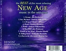 The Best of the Most Relaxing New Age Music In the ...