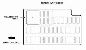 fuse box diagram for a 2002 jaguar s type fuse free With xj8 fuse box diagram together with 2003 jaguar x type fuse box diagram