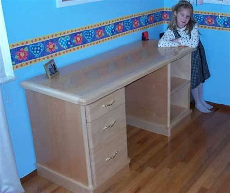 writing desk woodworking plans woodworking plans writing desk how to build diy