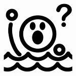 Icon Help Project Svg Noun Pixels Wikimedia