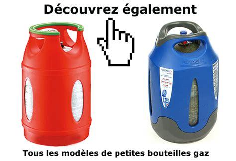 difference entre bouteille de gaz butane et propane connectique d 233 tendeur et tuyau pour bouteille de gaz