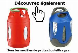 Prix Bouteille De Gaz Leclerc : tout sur la petite bouteille de gaz prix poids dimension ~ Dailycaller-alerts.com Idées de Décoration