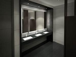 513 best Toilet / Bathroom images on Pinterest   Toilet ...