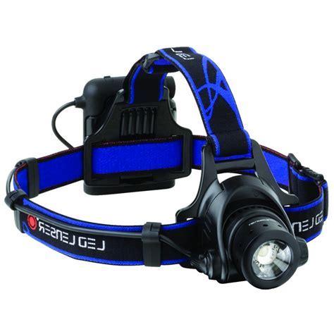 Led Lenser Kopfband H14/H14R kaufen?   Bax shop