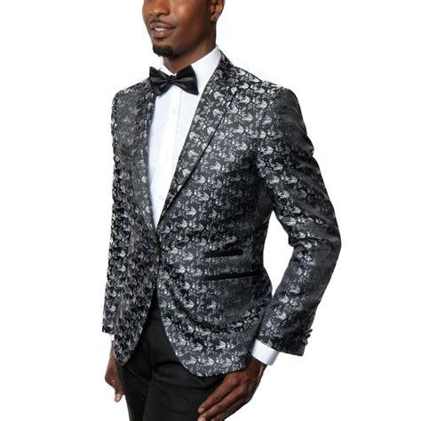 grauer anzug blaues hemd grauer anzug blaues hemd grauer anzug blaues hemd welche