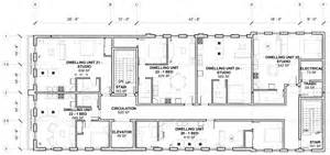 find floor plans by address pico union mixed use sle floor plan cello expressions