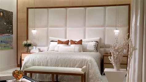 faire une tete de lit capitonne une t 234 te de lit design pour personnaliser votre literie la d 233 nicheuse de bons plans