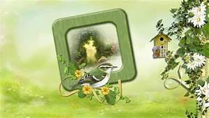crafaeaaeurtmafaeursaacer un plan de maison gratuit With nice plan 3d maison en ligne 8 quelques liens utiles