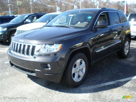 charcoal jeep grand cherokee 2011 dark charcoal pearl jeep grand cherokee laredo x