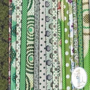Lot D Assiette Pas Cher : lot tissus patchwork pas cher jaune orange 20x20 cm ~ Melissatoandfro.com Idées de Décoration