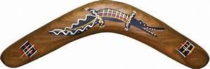 Diagram For Boomerangs