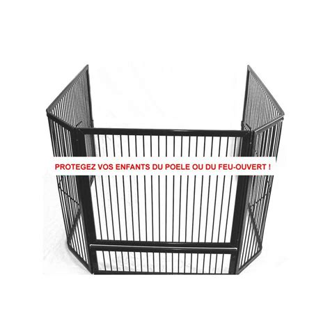 barriere de securite poele a bois barri 232 re de s 233 curit 233 pare feu b 233 b 233 enfant barri 232 re protection po 234 le