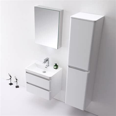 Designer Bathroom Vanity Units by Milanostone Stunning Luxurious Vanity Units Up To 70