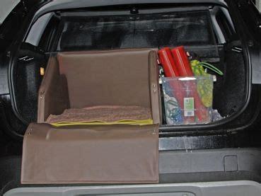 pin von mira auf auto kofferraum hund auto und koffer