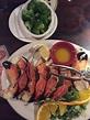 Conch Republic Grill, North Redington Beach: See 2,138 ...