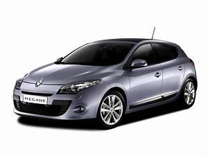 Megane 3 Cabriolet : renault megane iii coupe 20 tce photos reviews news specs buy car ~ Accommodationitalianriviera.info Avis de Voitures