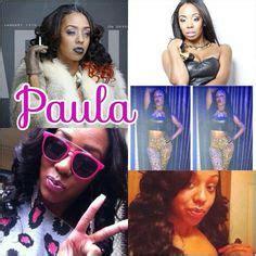 fav girls  bgc  pinterest bad girls club twin