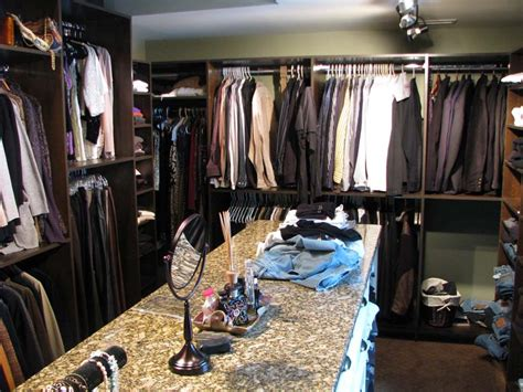 closets design new jersey pompton plains nj closet butler